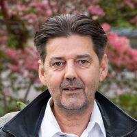 Andreas Neeser